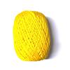 Amarelo Vivo
