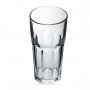 Conjunto de Copos Tipo Milkshake Long Drink 325ml 6 Peças