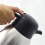 Garrafa Térmica Inox Parede Dupla a Vácuo 2 Litros
