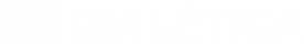 Editora Dialética