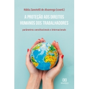 A proteção aos direitos humanos dos trabalhadores: parâmetros constitucionais e internacionais