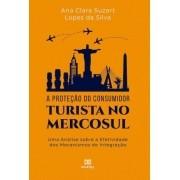 A proteção do consumidor turista no mercosul: uma análise sobre a efetividade dos mecanismos de integração
