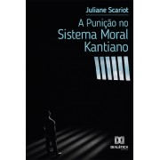 A punição no sistema moral kantiano