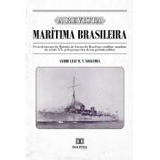 A Revista Marítima Brasileira: o envolvimento da Marinha de Guerra do Brasil nos conflitos mundiais do século XX, pela perspectiva