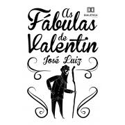 As fábulas de Valentin