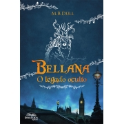 Bellana: o legado oculto