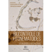 Biocontrole de fitonematoides: atualidades e perspectivas