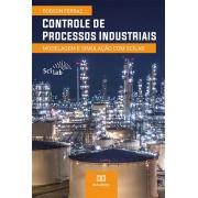 Controle de processos industriais: modelagem e simulação com Scilab