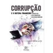 Corrupção e o sistema financeiro