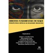Direitos fundamentais em xeque: perspectivas críticas da realidade brasileira