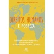 Direitos Humanos e pobreza: como aplicar o direito internacional dos direitos humanos no combate à pobreza no Brasil e no mundo