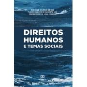 Direitos humanos e temas sociais