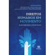 Direitos humanos em movimento: da (in) visibilidade à concretização