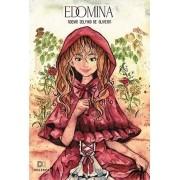 Edomina
