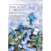 Educação e Direitos Humanos