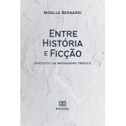 Entre história e ficção: Heródoto um mensageiro trágico
