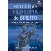 Estudo de Filosofia do Direito para o exame da OAB