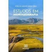 Estudos em hidrogeografia