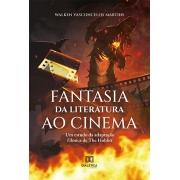 Fantasia da literatura ao cinema: um estudo da adaptação fílmica de The Hobbit