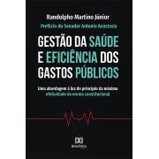 Gestão da saúde e eficiência dos gastos públicos: uma abordagem à luz do princípio da máxima efetividade da norma constitucional