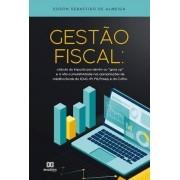 Gestão fiscal: cálculo do imposto por dentro ou