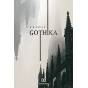 Gothika: e outros contos