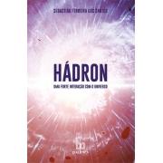 Hádron: uma forte interação com o universo