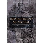 Impeachment Municipal