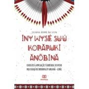 Iny Wysé Sú-u Koraruki Anõbina