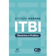 ITBI: doutrina e prática