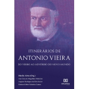 Itinerários de Antonio Vieira