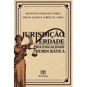 Jurisdição, verdade e processualidade democrática