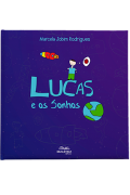 Lucas e os sonhos
