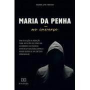 Maria da Penha ao inverso: uma aplicação da mediação penal na  gestão dos conflitos decorrentes da violência doméstica psicológ
