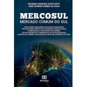 Mercosul - Mercado comum do Sul: Instituições Financeiras dos países membros