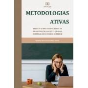 Metodologias Ativas: efeitos sobre os processos de subjetivação  docente em uma instituição de ensino superior