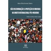 Não discriminação e a proteção de minorias no Direito Internacional Pós-Moderno