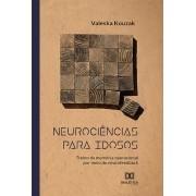 Neurociências para idosos: treino da memória operacional por meio do neurofeedback