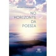 No horizonte da poesia