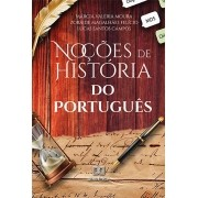 Noções de História do Português