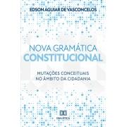 Nova gramática constitucional: mutações conceituais no âmbito da cidadania