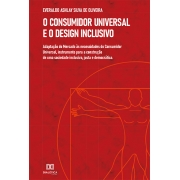 O Consumidor Universal e o Design Inclusivo