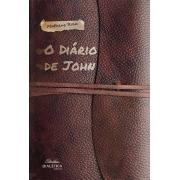 O diário de John
