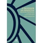 O professor na perspectiva de outro professor: investigando a prática docente no Ensino Superior
