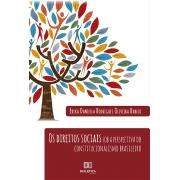Os direitos sociais sob a perspectiva do constitucionalismo brasileiro