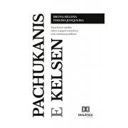 Pachukanis e Kelsen: uma breve análise sobre o papel estatal em seus sistemas jurídicos