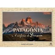 Patagônia: a sinfonia de Darwin