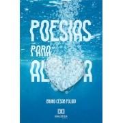 Poesias para a alma