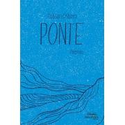 Ponte: poemas