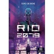Rio 2079